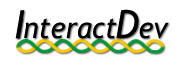 InteractDev